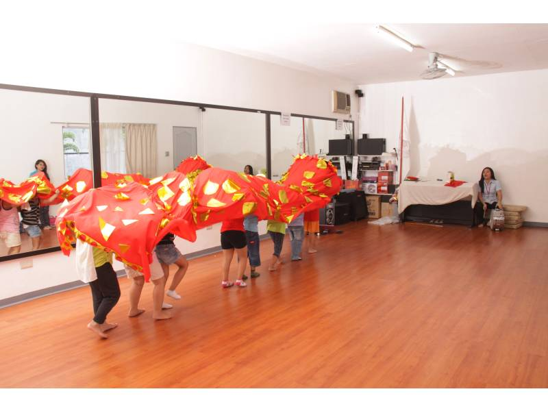 AJV-Dance-Studio