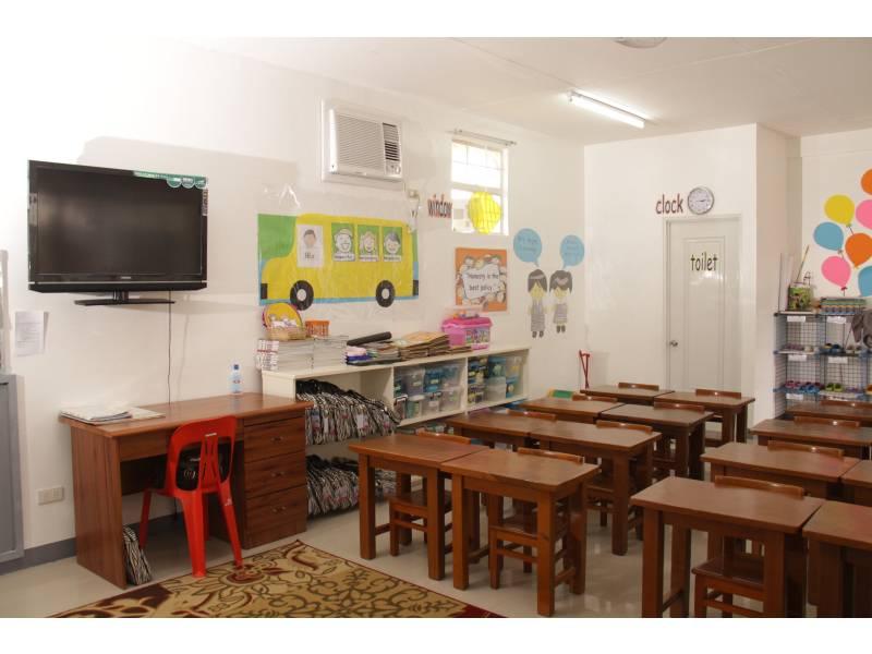 AJV-Kinder-1-and-Kinder-2-Classrooms