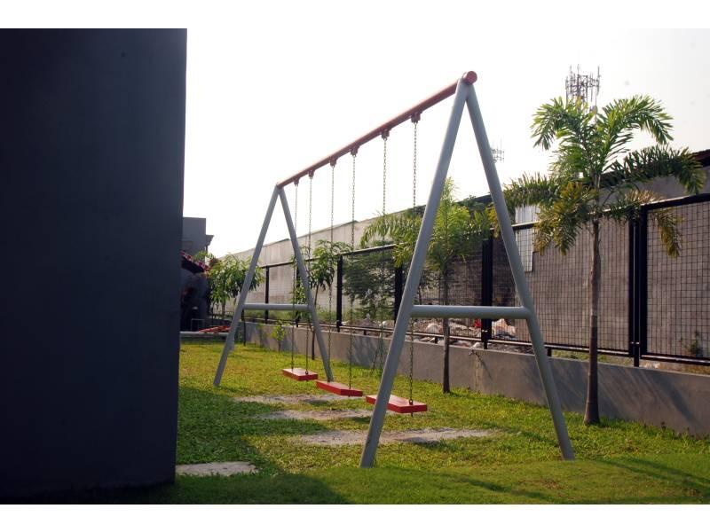 AJV-Playground-3