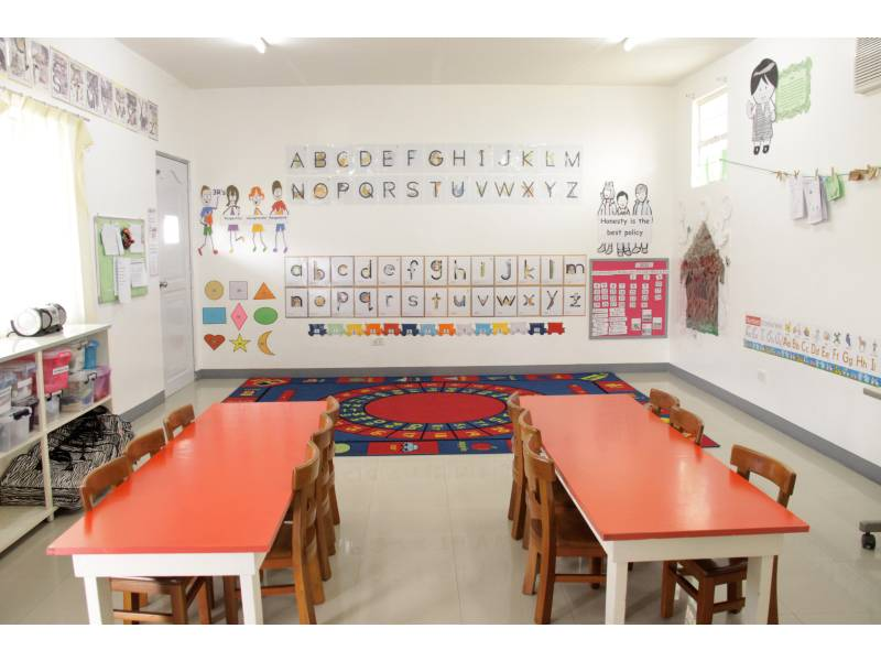 AJV-Toddler-And-Nursery-Classrooms