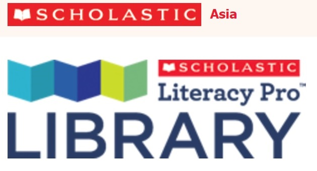 Scholastic Literacy Pro Survey